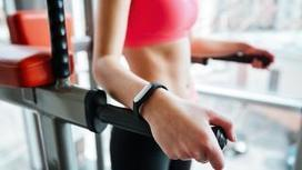 Fitness trackers can make you fatter | Easy Slim Tea Lose Weight | Scoop.it