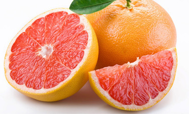 4 Delicious Recipes Using Grapefruit | Care2 Healthy Living | Healthy Eating - Recipes, Food News | Scoop.it