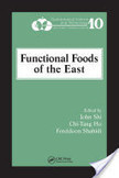 Functional Foods of the East | Sustainability: All Issues | Scoop.it