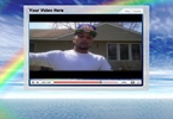 MCA Proof Work From Home Make Money on the Inernet | make money online | Scoop.it