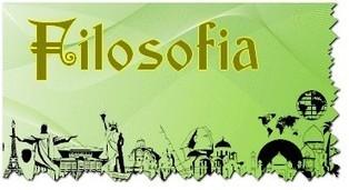 LA FILOSOFÍA DE LA MASONERIA | TICs. En Salud y Alternativas Médicas Innovadoras | Scoop.it