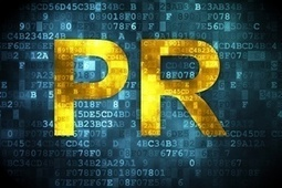 Why the Future of Digital Marketing Is Pure PR | Marketing Strategy and Planning | Scoop.it
