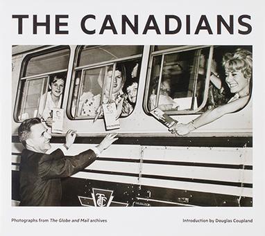 Capturing the Decisive Moment: The Canadians | Visual arts news in Canada_L'actualité des arts visuels au Canada | Scoop.it