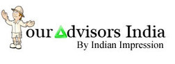 India tours,India Tour Packages,India luxury tours,India Trip | Tour Advisors India | Scoop.it