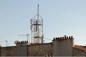 Téléphoner en 4G  n'est pas si simple à gérer pour les opérateurs | Free Mobile, Orange, SFR et Bouygues Télécom, etc. | Scoop.it