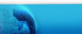 Videoconference and Remote Interpreting | TeleWork Scan | Scoop.it