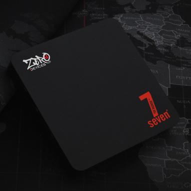 Android TV Box para ver Yomvi - ZERO Devices Z7CII Seven es compatible - eleZine - Magazine About Electronics | Android TV Boxes | Scoop.it