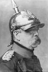 Dix choses à savoir sur Bismarck   Langues   Scoop.it