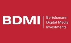 Bertelsmann Backs Digital Start-Ups | Random House Random Notes | Fashionitis | Scoop.it