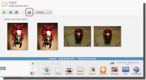 [Tutoriel] Pivoter automatiquement toutes vos photos portrait (rotation à 90°) avec Picasa | zapwallpaper | Scoop.it