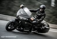 Honda GL 1800 GOLDWING F6B 2014 - Picture   Android Apps, Download APK, Android Applications, Android APK.   Scoop.it