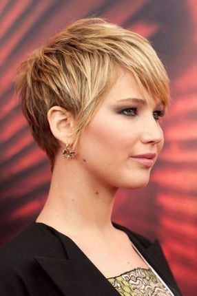 Top Rated Beauty Trends of Celebrities Beauty Tips   New Style Vogue   Celebrities beauty tips   Scoop.it