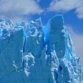 Changing Antarctic winds create new sea level threat | Sustain Our Earth | Scoop.it