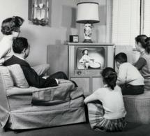 Comment la révolution numérique bouleverse la cellule familiale   réseaux sociaux et pédagogie   Scoop.it