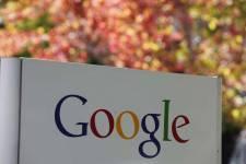 Google envisage de proposer des services de télévision payants | Internet | Par ici, la veille! | Scoop.it