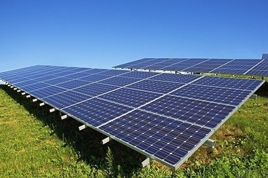 Solar Power Solutions Adelaide | Solar Servicing SA | Solar System Service | Scoop.it