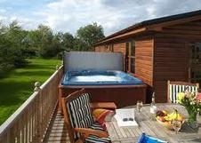 Holiday Lodges With Hot Tubs – Their Rising Popularity In Essex | wakelodges | Scoop.it