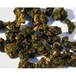 Oolong Tea, Dragon gorge tea London UK | Tea | Scoop.it