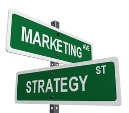What to Look For In a B2B Marketing Agency | In PR & the Media | Scoop.it