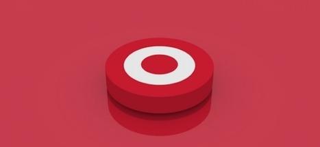 Programmatique et branding : difficile mais efficace | info | Scoop.it