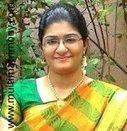 Iyengar Matrimony | Hindu Matrimony | Tamil Matrimony | Multi Info Matrimonial - No. 1 Free Tamil Matrimony Site | Scoop.it