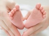 Un bébé de 5 mois survit grâce au viagra   Impuissance et troubles érectiles   Scoop.it