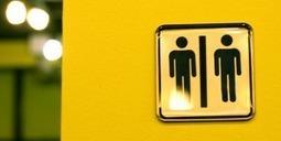 España: a medio camino de la equidad | Gender Inequalities & Development | Scoop.it