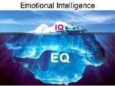 Developing Emotional Intelligence By Daniel Goleman | Viva Technics | Chemistryproject | Scoop.it