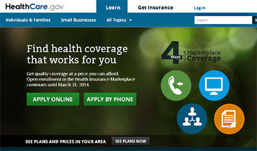 Obamacare Will Prevent Millions of People Fr0m Being Gouged by Hospitals | Current Events | Scoop.it