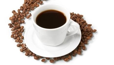 5 razones para beber café antes de hacer ejercicio | Qué sabemos de salud... | Scoop.it