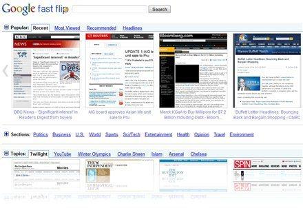 Algunos servicios de Google bastante desconocidos   Google+, Pinterest, Facebook, Twitter y mas ;)   Scoop.it