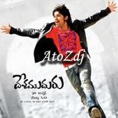 Desamuduru Telugu Movie Free Download Mp4instmank