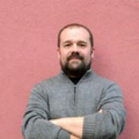 """Massimo Banzi: re-make with love   L'impresa """"mobile""""   Scoop.it"""