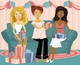 Tips for Planning a Baby Shower | Baby Shower Planning | Scoop.it