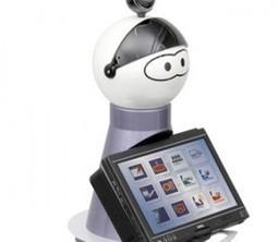 Des robots vendeurs, c'est pour bientôt ? - Les Objets Connectés | Vous avez dit Innovation ? | Scoop.it