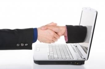 La relation client sur son site e-commerce pour mieux convertir et fidéliser | Mode & e-commerce | Scoop.it