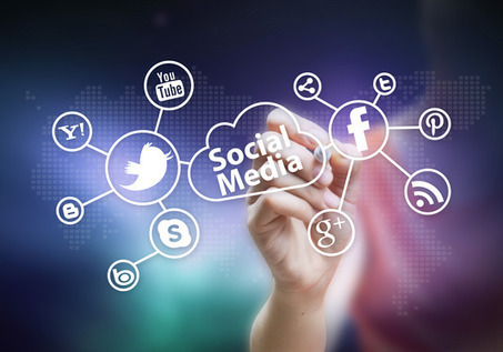 Alla scoperta del social seller - Inside Marketing | Network Marketing | Scoop.it