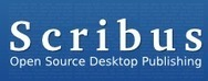 .:Scribus:. GPL Desktop Publishing and More | Linux Educational Tools | Scoop.it