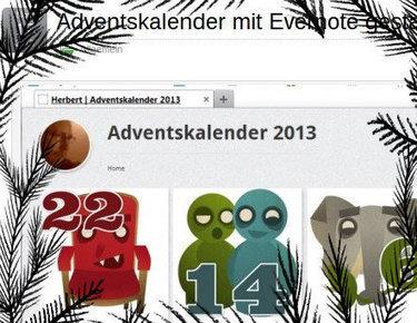 Postach.io Digest: App Center, Advent Calendar, Job Search, SEO | Blogging with Postach.io | Scoop.it