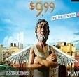 2 Kişilik Oyunlar - Oyunlar 9 - Oyunlar9 | Oyunlar 99 - Oyun 99 | Scoop.it