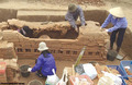 Archaeological finds bring Vietnam's history into focus | Archaeology News | Scoop.it