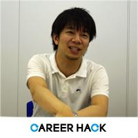 [後編]元はてな・GREEのプログラマ 伊藤直也が語る、ソーシャルメディアの功罪。
