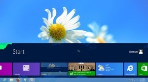 Combinando Escritorio clásico e interfaz Metro en #Windows8 | Desktop OS - News & Tools | Scoop.it