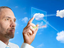 Is Cloud Computing for Small Business? Definitely! | Cloud Business Review | Cloud Central | Scoop.it
