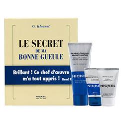 Cadeaux de St Valentin pour Homme : Le TOP 5 | THE Cadeau | Le plein d'idées Cadeau ! | Scoop.it