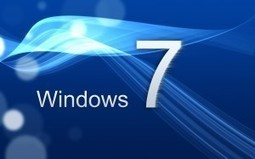 Windows 7 Wallpaper Themes | coolwallpapers | Scoop.it