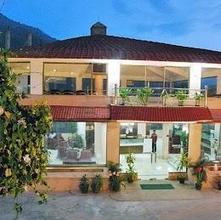 Luxury hotels in rishikesh at ganga beach resort   rishikesh hotel   Scoop.it