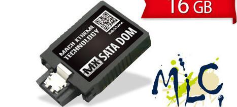 Miniaturowe dyski SSD od Mach Xtreme | PCElite.pl: Recenzje i Testy sprzętu komputerowego, Porównania,Poradniki Newsy komputerowe, Recenzje, testy sprzętu | Sprzęt komputerowy | Scoop.it