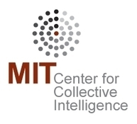 Intelligence collective, quand la recherche s'en mêle | 8.0consultant | Scoop.it