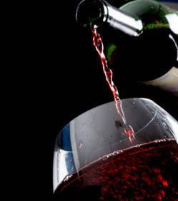 Séquencer le génome d'une levure pour améliorer le goût du vin | Articles Vins | Scoop.it